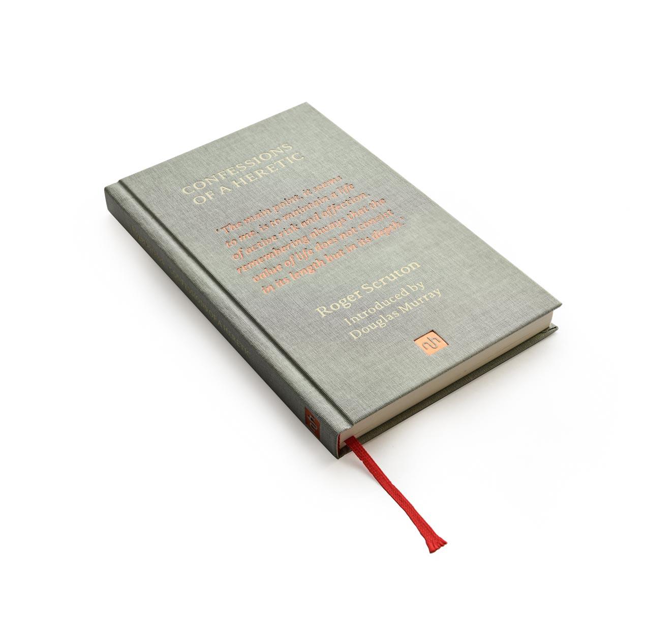 COAH-2-single-book-COVER-threequarters-MR