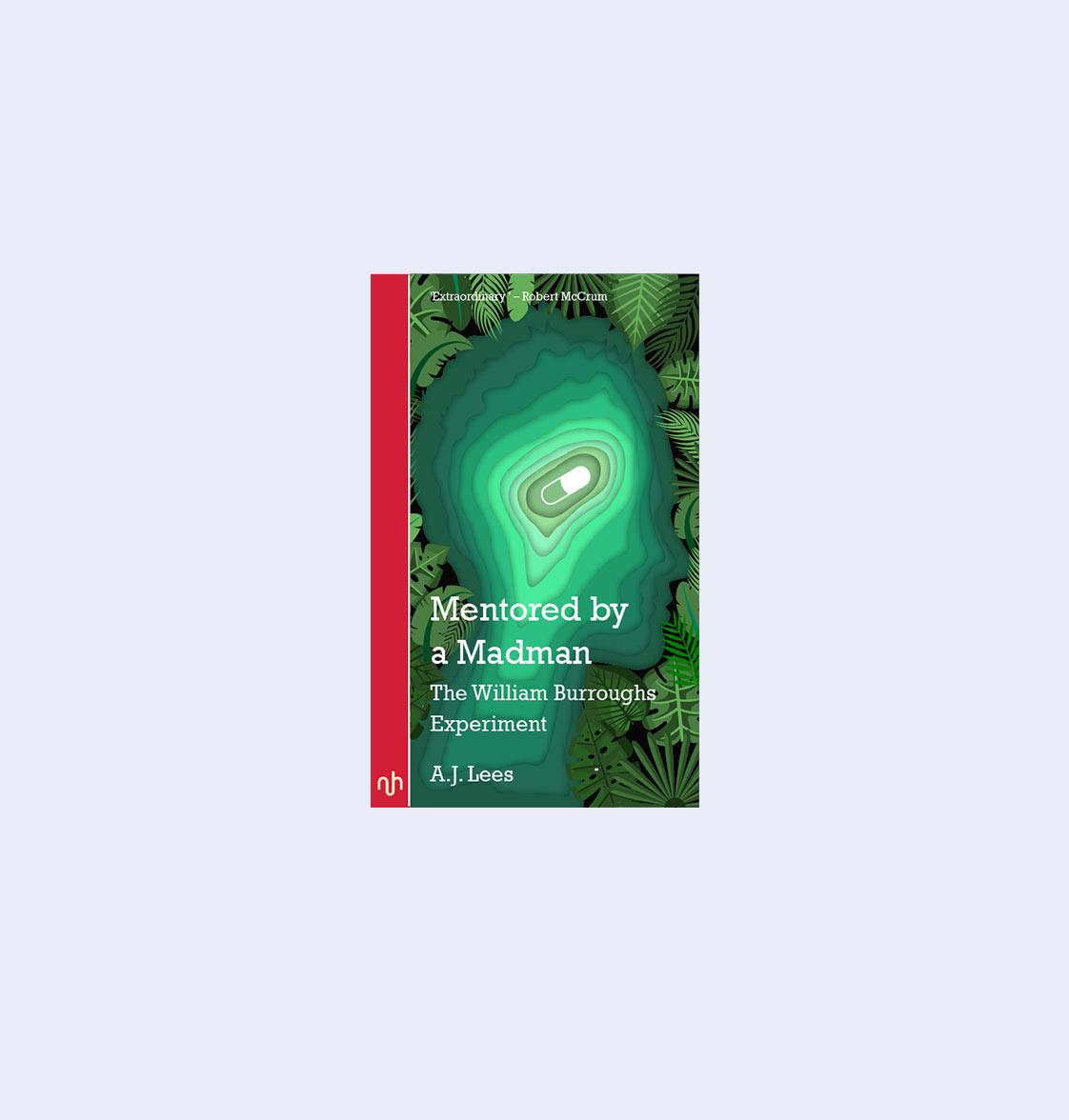Single-Book-Detail-mentoredpb2