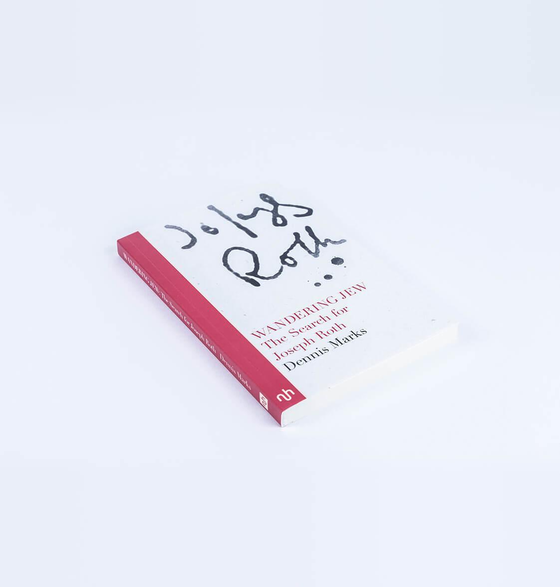 Wandering-Jew-Paperback