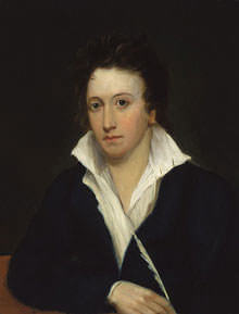 488px-Percy_Bysshe_Shelley_by_Alfred_Clint_220x289_acf_cropped