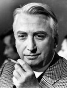 BARTHES-ROLAND_220x289_acf_cropped
