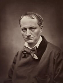 BAUDELAIRE-CHARLES_220x289_acf_cropped