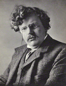 CHESTERTON-GK_220x289_acf_cropped