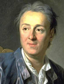 DIDEROT-DENIS_220x289_acf_cropped