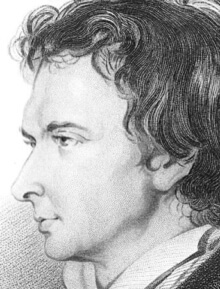 HAZLITT-WILLIAM_220x289_acf_cropped-1