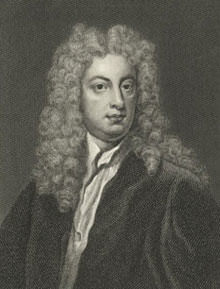 Joseph_Addison_1672-1719_220x289_acf_cropped-1