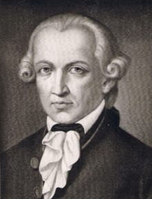 KANT-IMMANUEL_220x289_acf_cropped