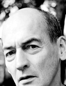 Koolhaas-Rem_220x289_acf_cropped