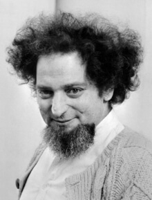PEREC-GEORGES_220x289_acf_cropped