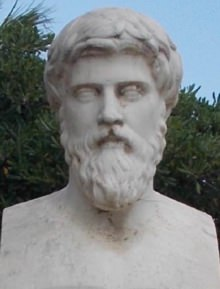 PLUTARCH_220x289_acf_cropped