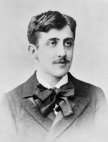 PROUST-MARCEL_220x289_acf_cropped