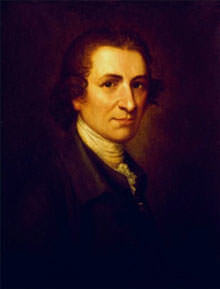 Thomas_Paine_by_Matthew_Pratt_1785-95_220x289_acf_cropped