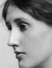 o-VIRGINIA-WOOLF-facebook_220x289_acf_cropped
