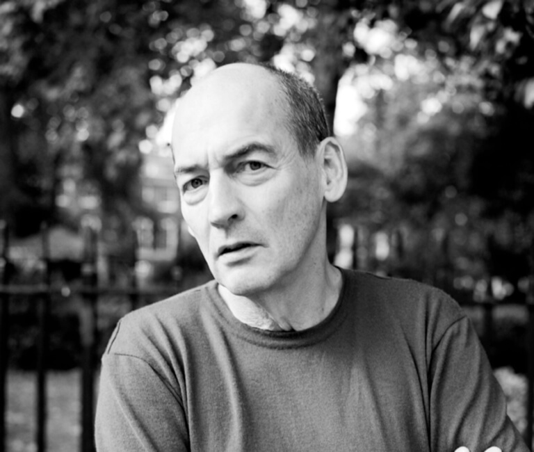 Koolhaas-Rem-1_768x650_acf_cropped