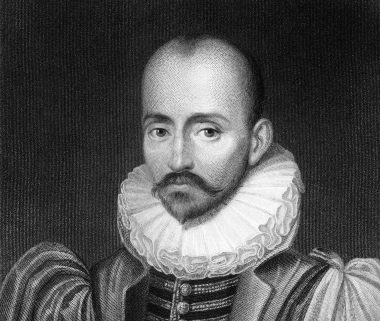 Montaigne-Michel-de-1_768x650_acf_cropped