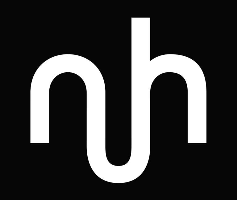 NHE-Logo-Black_768x650_acf_cropped