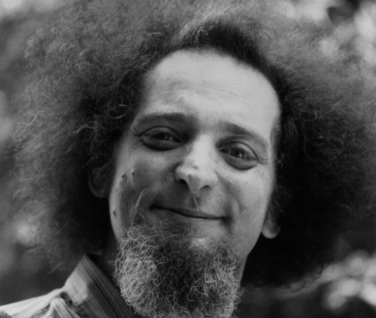 Perec-Georges-1_768x650_acf_cropped