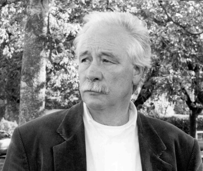 Sebald-W-G-credit-Jerry-Bauer-3_768x650_acf_cropped