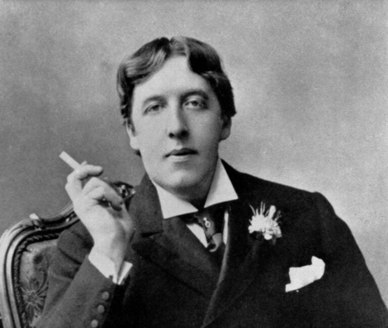 Wilde-Oscar-1_768x650_acf_cropped