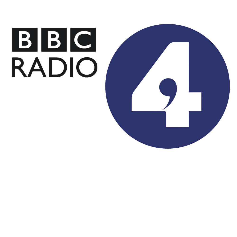 BBC-Radio-4-logo.jpg
