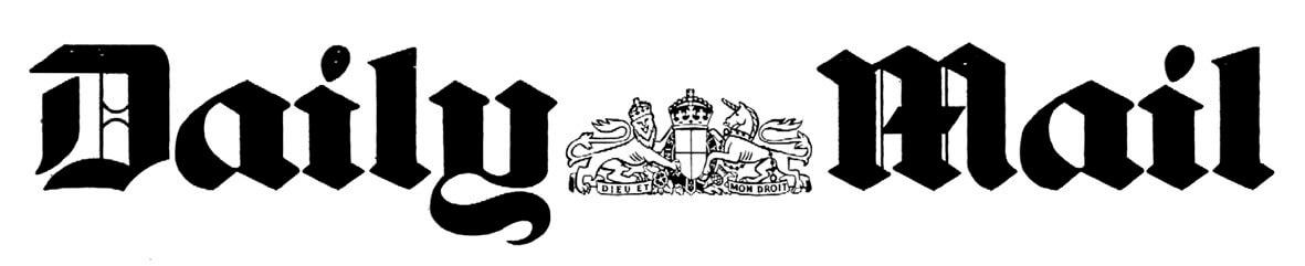 Daily_Mail_logo.jpg