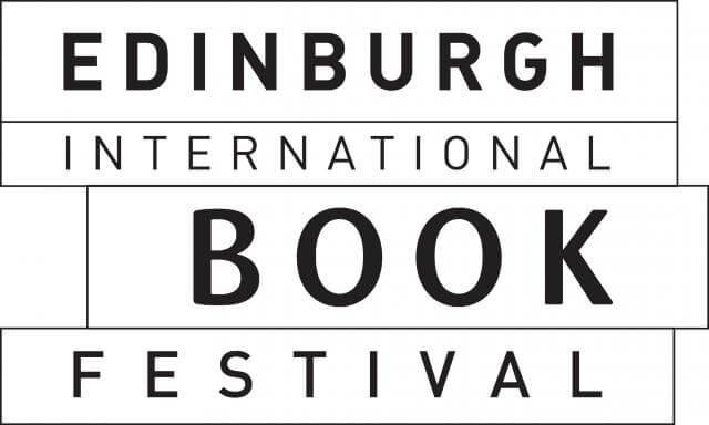 Edinburgh_Book_Fest.jpg