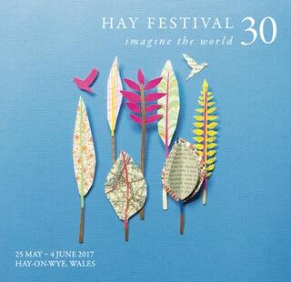 Hay-Festival-2017-programme-cover-1.jpg