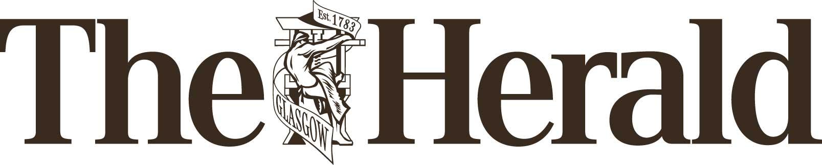 Herald-logo.jpg