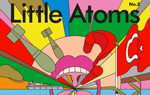 Little-Atoms-cover-1.png