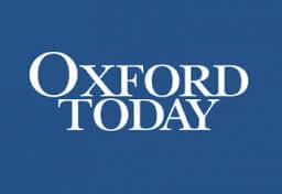 Oxford-Today.jpg
