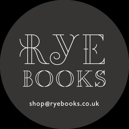 Rye_web_logo_ret.png