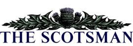 Scotsman_logo_200.jpg