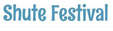 Shute-Festival.jpg