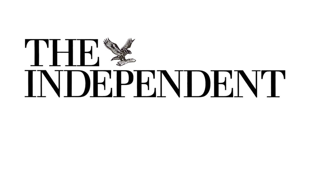 The-Independent-2.jpg