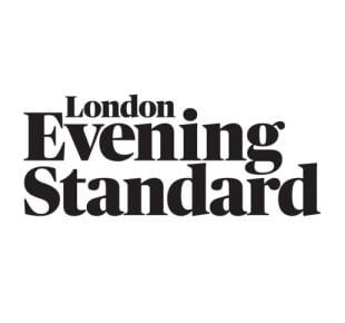 The-London-Evening-Standard.jpg