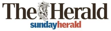 The_Herald_390.jpg