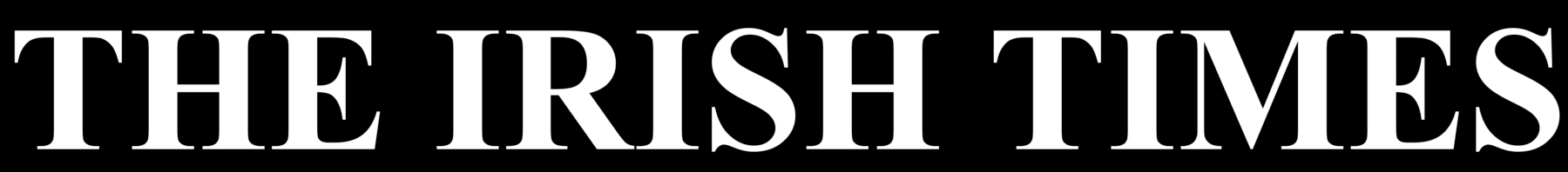 The_Irish_Times_logo_black.png