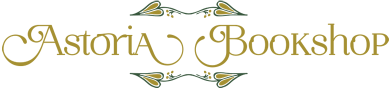 ab.logo-home.png
