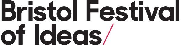 bristol-festival-of-ideas.jpg