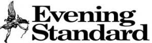 evening_standard_logo_0021-300x86.jpg
