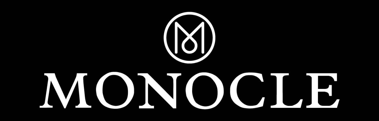 monocle_logo.jpg