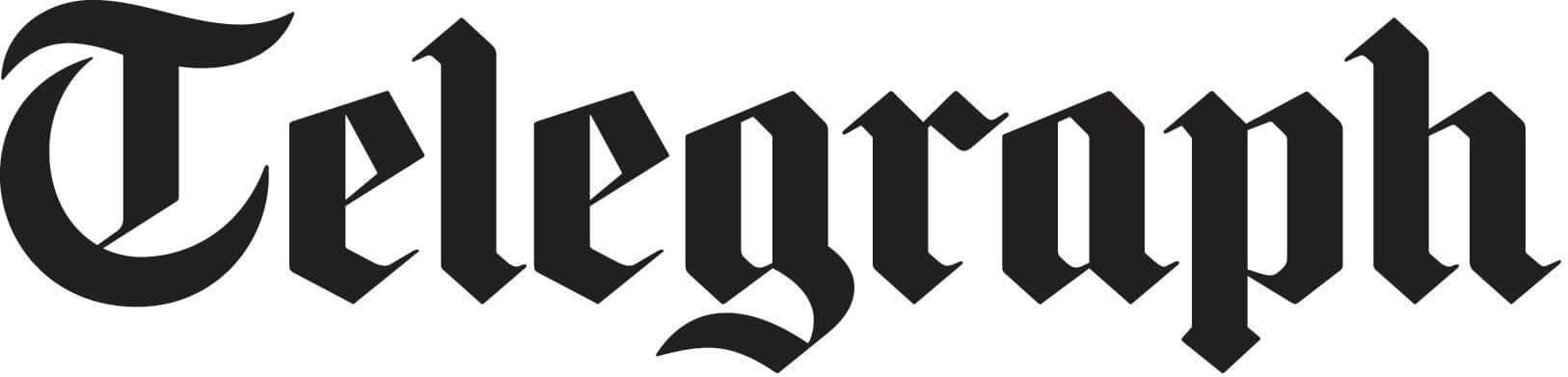 telegraph_logo.jpg