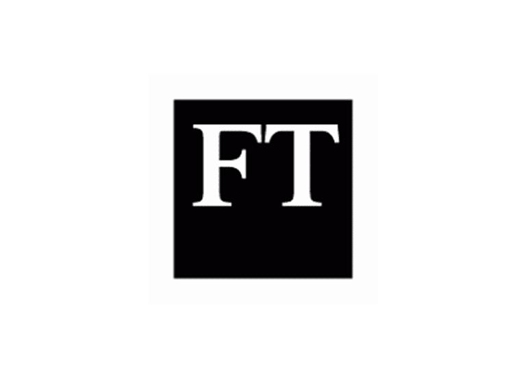 FT-logo-768x550px_768x550_acf_cropped