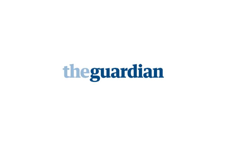 Guardian-logo-768x550px_768x550_acf_cropped