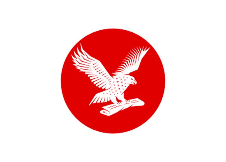 Independant-logo-768x550px_768x550_acf_cropped-1