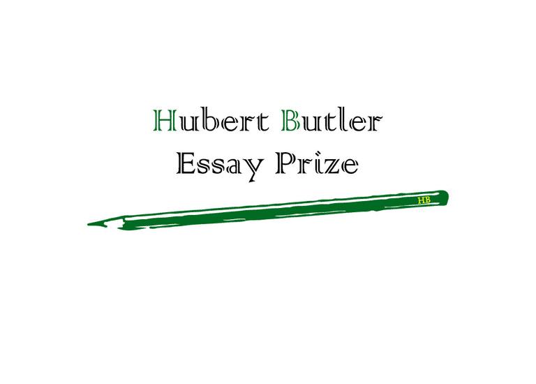Hubert-Butler-Essay-Prize-logo_768x550_acf_cropped