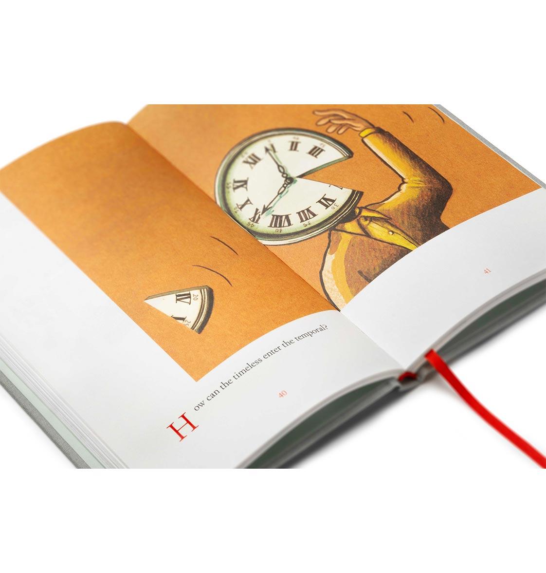 WTII-1-Single-Book-Close-ups