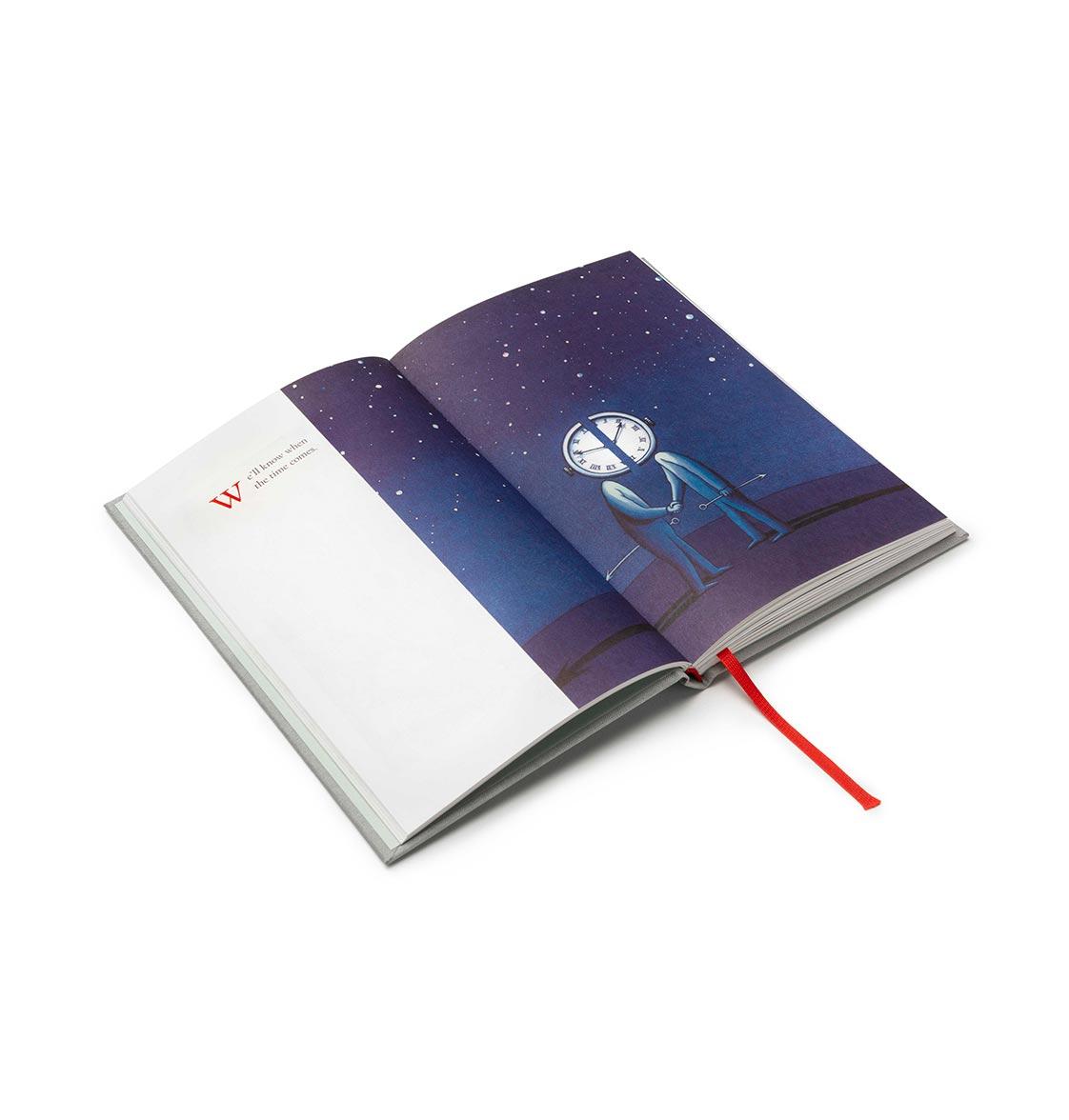 WTII-2-Single-Book-Close-ups