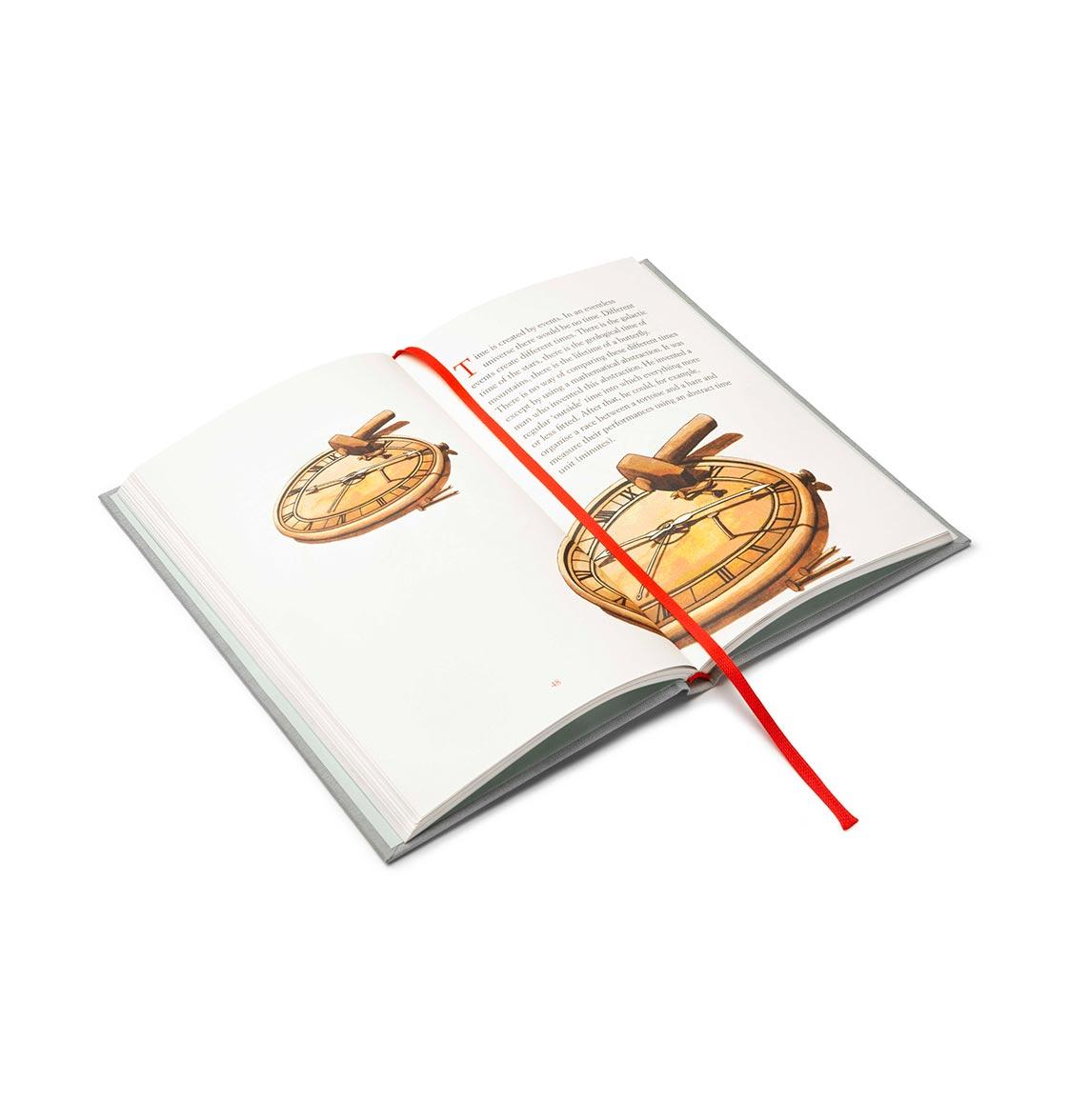 WTII-3-Single-Book-Close-ups