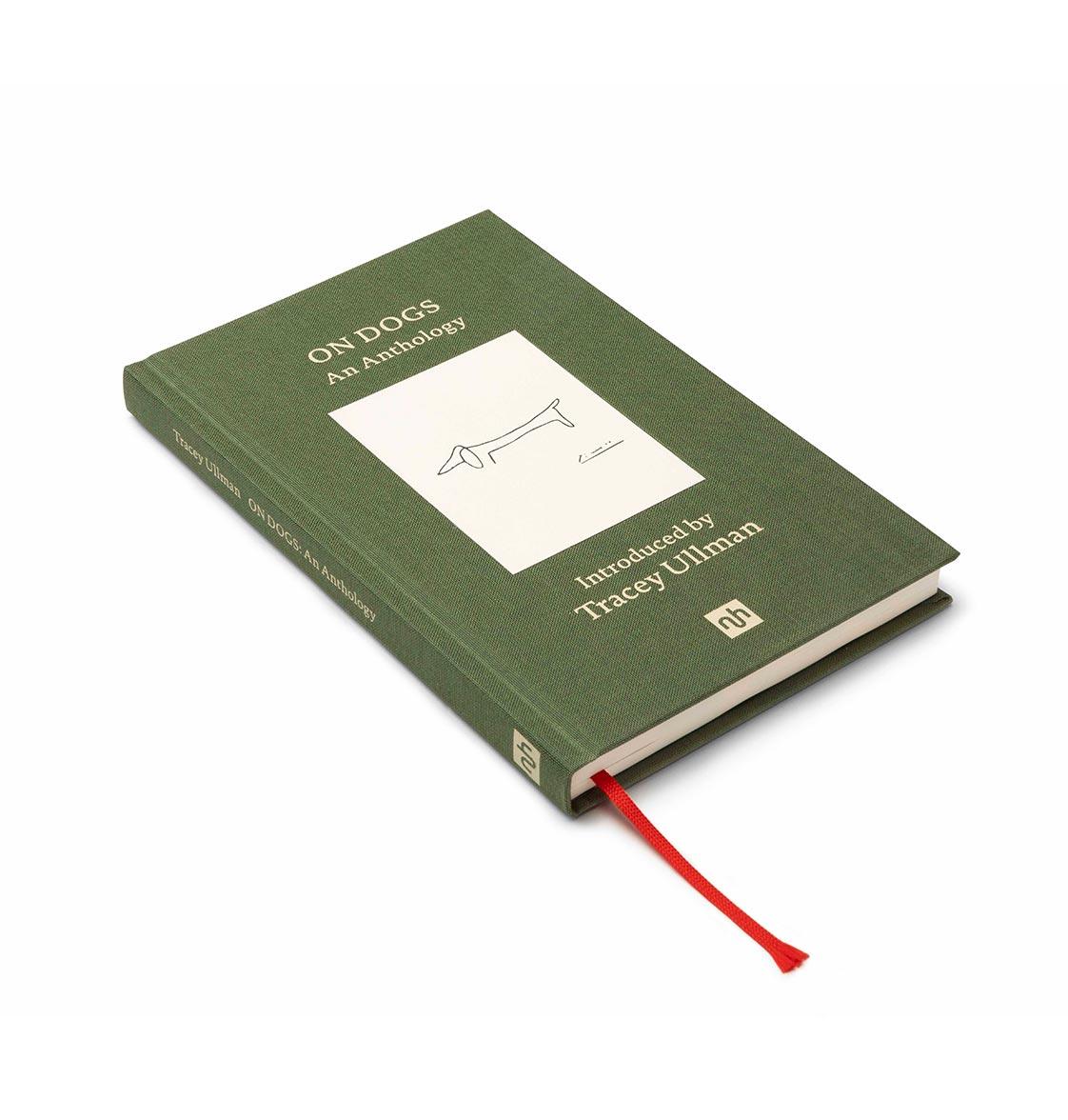ON-DOGS-ANGLED-2-Single-Book-Close-ups